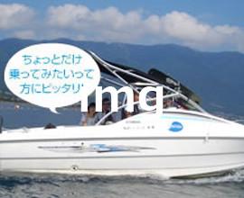 img-02